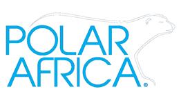Polar Africa