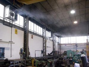 industrial-cooling1